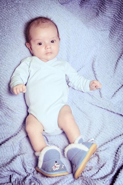Foto bebe (3)