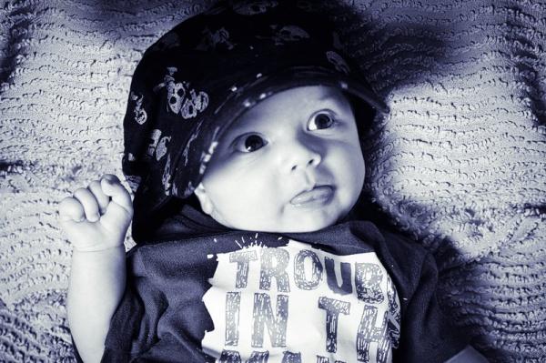 Foto bebe (6)