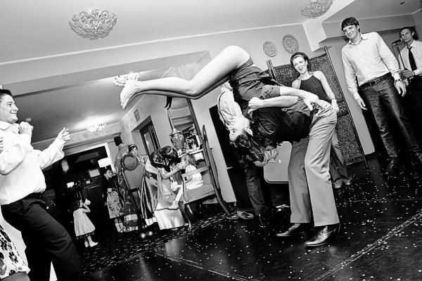 Foto botez Brasov (30)