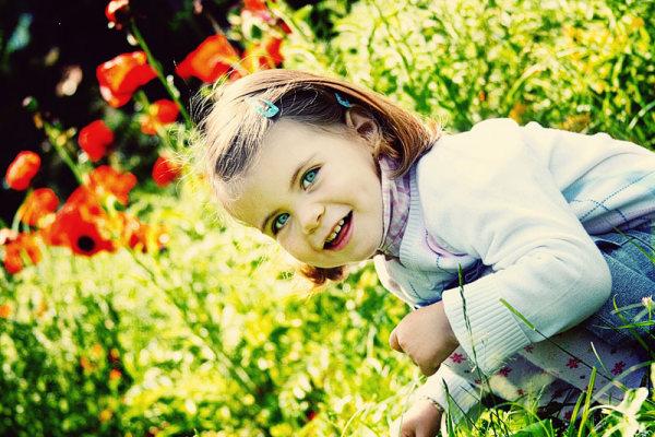Foto copii (1)