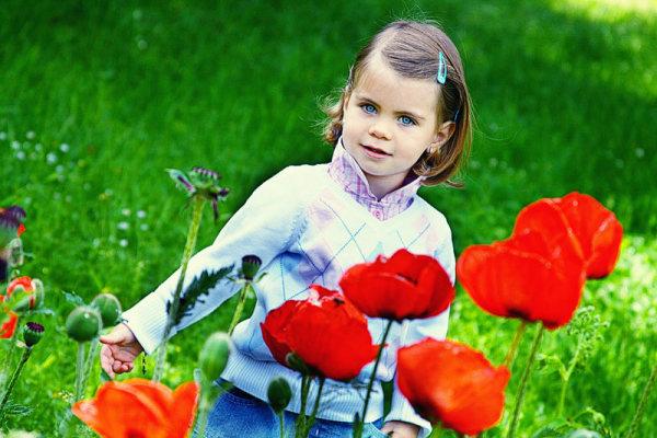 Foto copii (2)