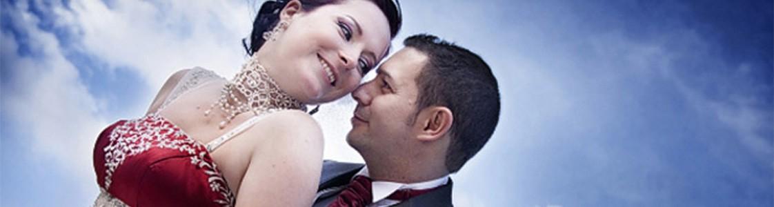 Mix romano-spaniol: Alexandra si Pedro