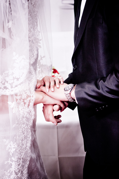 Foto nunta Bucuresti (3)