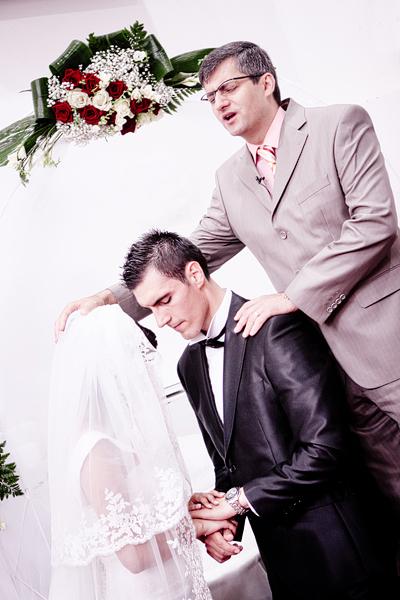 Foto nunta Bucuresti (4)