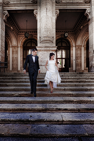 Foto nunta Bucuresti (6)