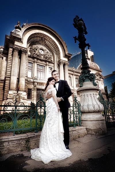 Foto nunta Bucuresti (9)