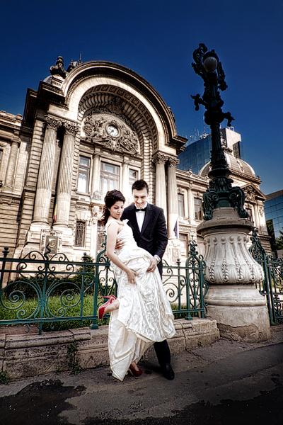 Foto nunta Bucuresti (10)