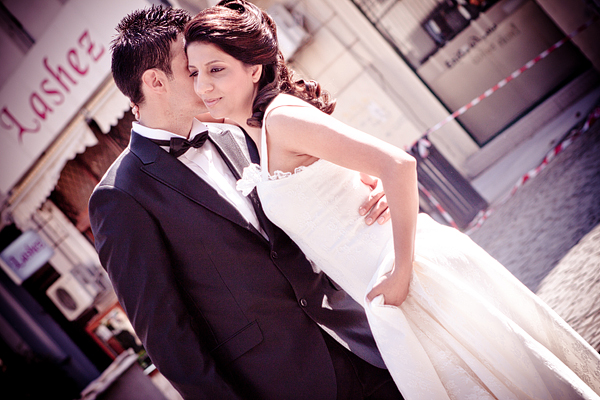 Foto nunta Bucuresti (11)