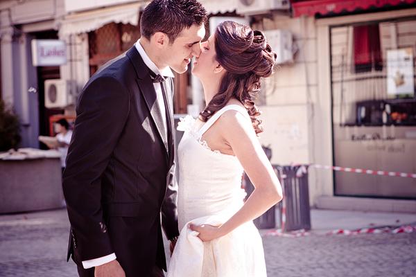 Foto nunta Bucuresti (12)