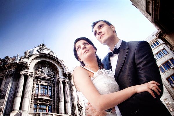 Foto nunta Bucuresti (13)