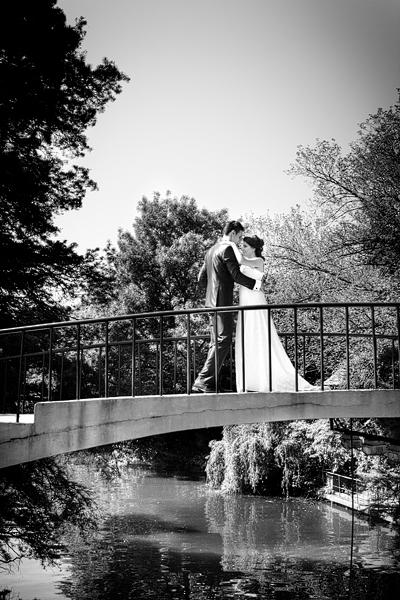 Foto nunta Bucuresti (15)
