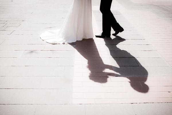 Foto nunta Bucuresti (17)