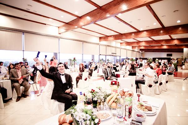 Foto nunta Bucuresti (18)