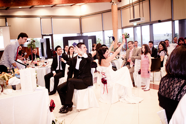 Foto nunta Bucuresti (19)