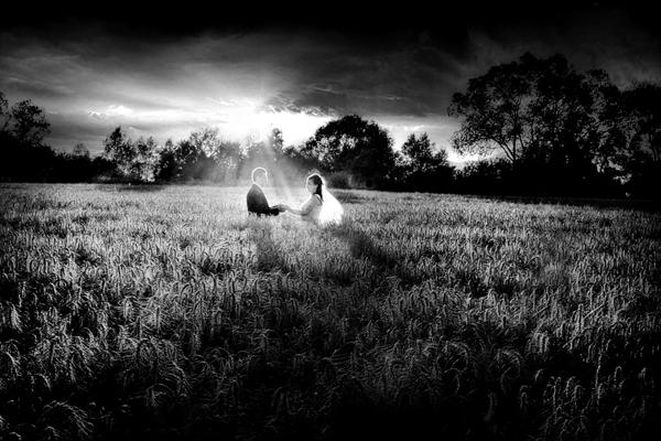 Foto nunta Codlea (2)