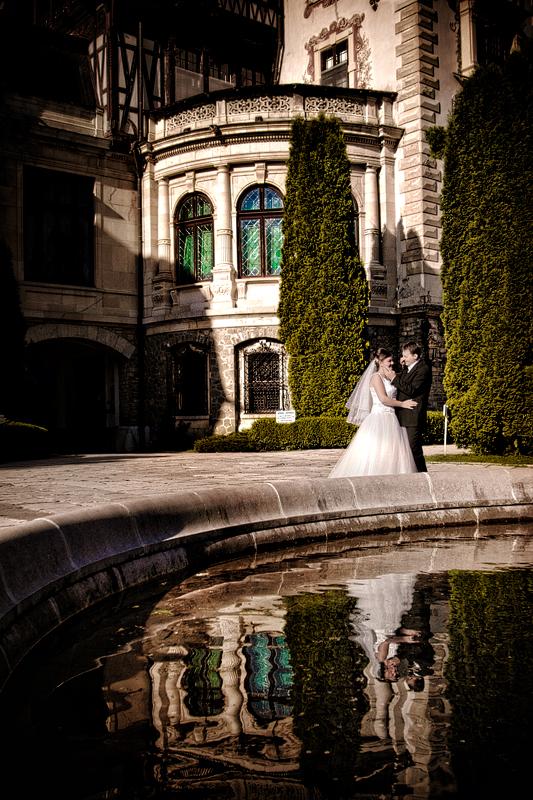 Foto nunta Codlea (5)