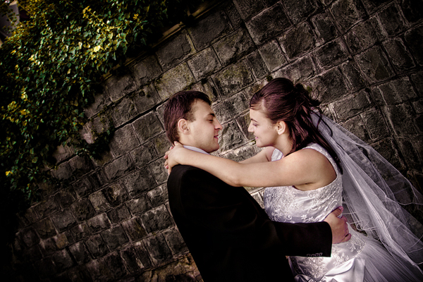 Foto nunta Codlea (6)