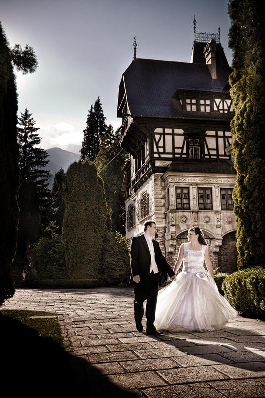 Foto nunta Codlea (7)
