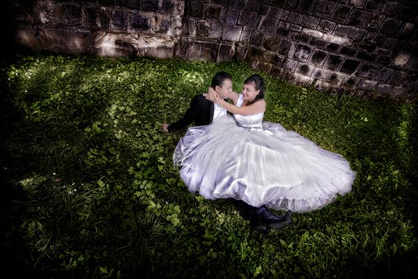 Foto nunta Codlea (8)