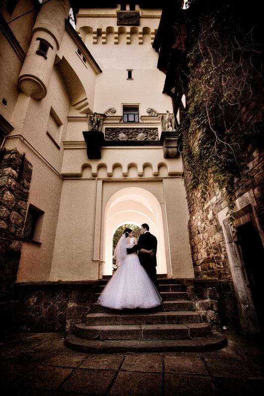 Foto nunta Codlea (9)