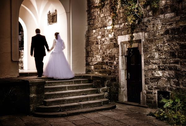 Foto nunta Codlea (12)