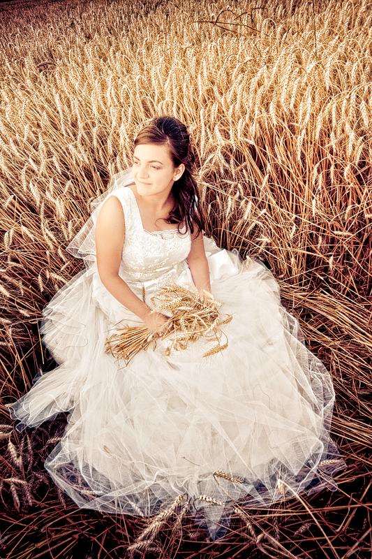 Foto nunta Codlea (15)