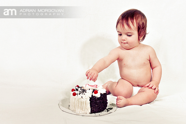Razvan - Smash the cake (2)