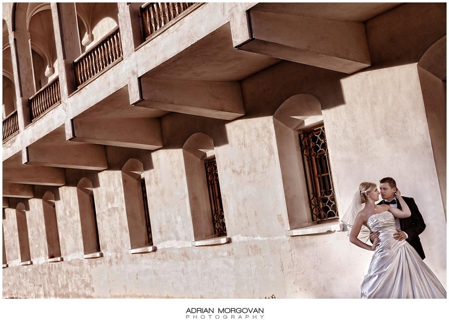 Fotograf nunta Fagaras (1)