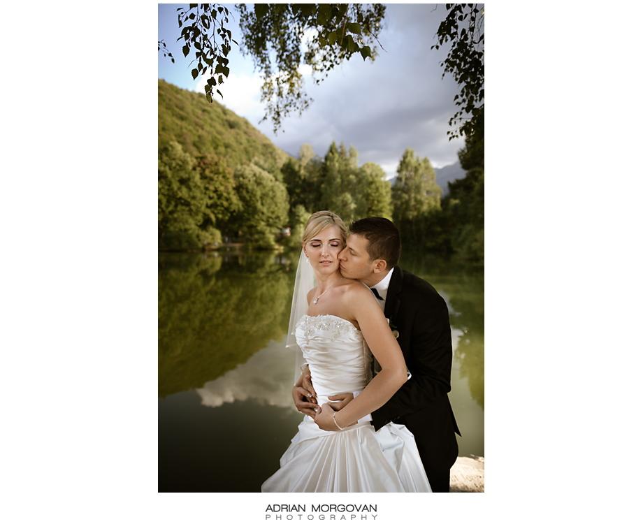Fotograf nunta Fagaras (5)