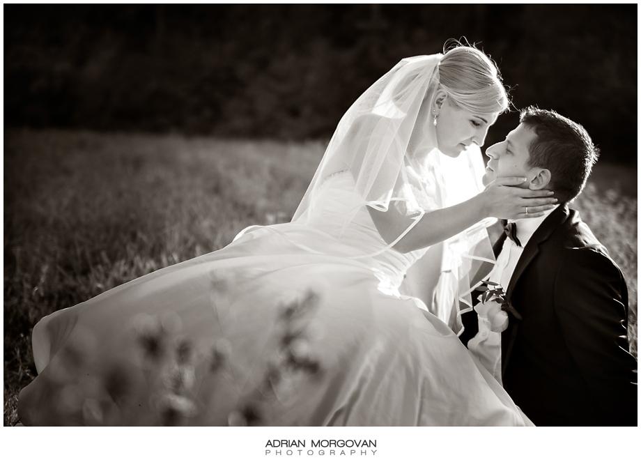Fotograf nunta Fagaras (7)