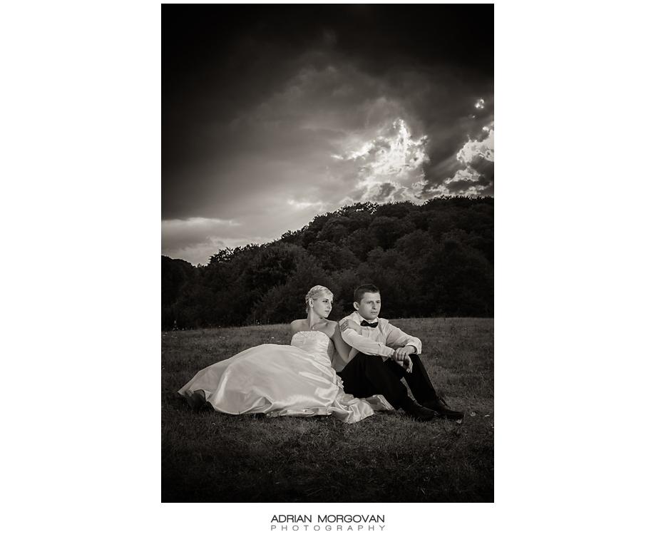 Fotograf nunta Fagaras (8)