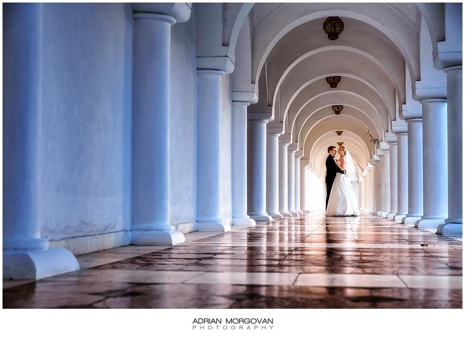Fotograf nunta Fagaras (9)