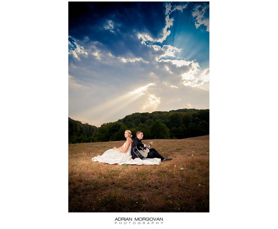 Fotograf nunta Fagaras (11)