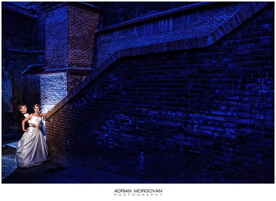 Fotograf nunta Fagaras (15)