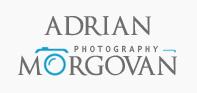 Fotograf Brasov Adrian Morgovan