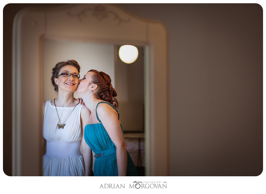 nunta-brasov-sa-11