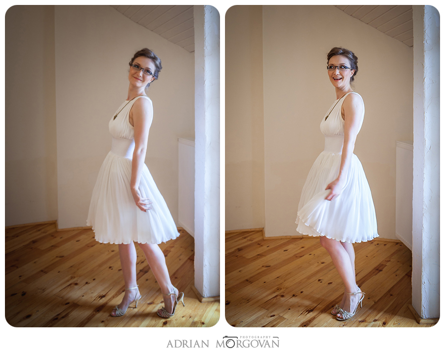 nunta-brasov-sa-15