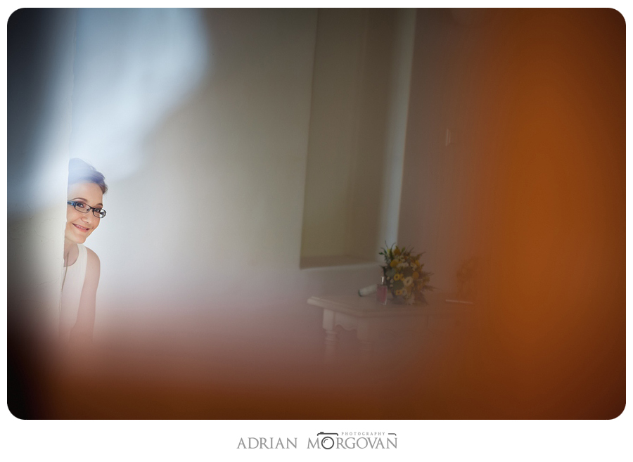 nunta-brasov-sa-16