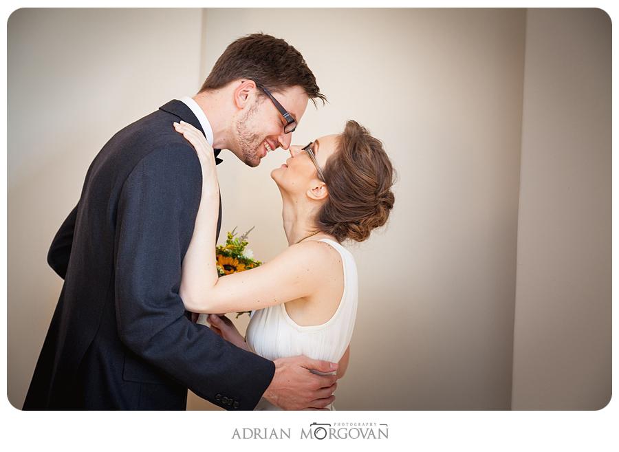 nunta-brasov-sa-26