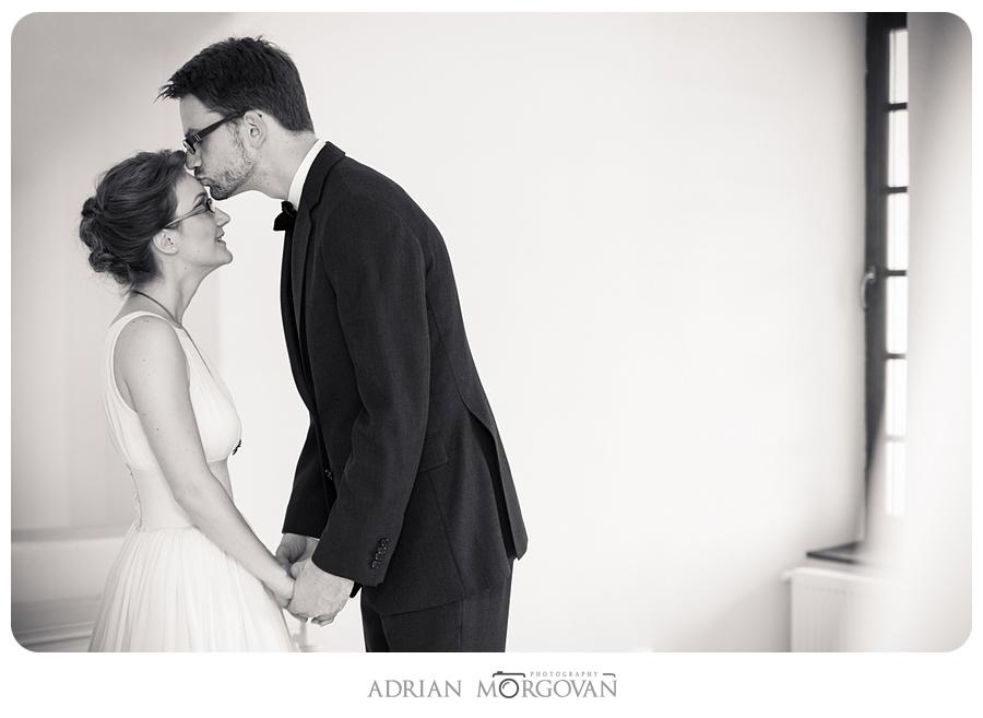 nunta-brasov-sa-29