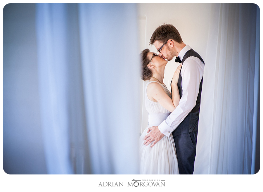 nunta-brasov-sa-31