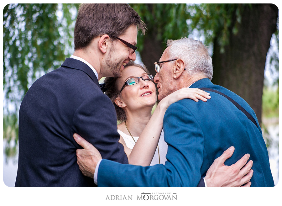 nunta-brasov-sa-49