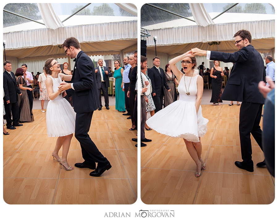 nunta-brasov-sa-58
