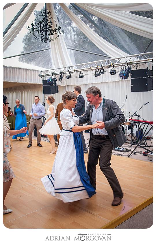 nunta-brasov-sa-60