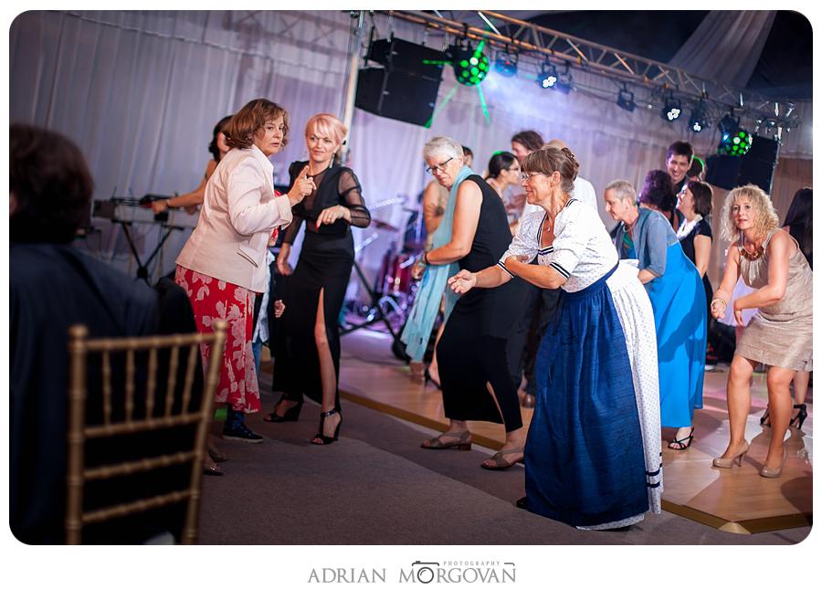nunta-brasov-sa-67