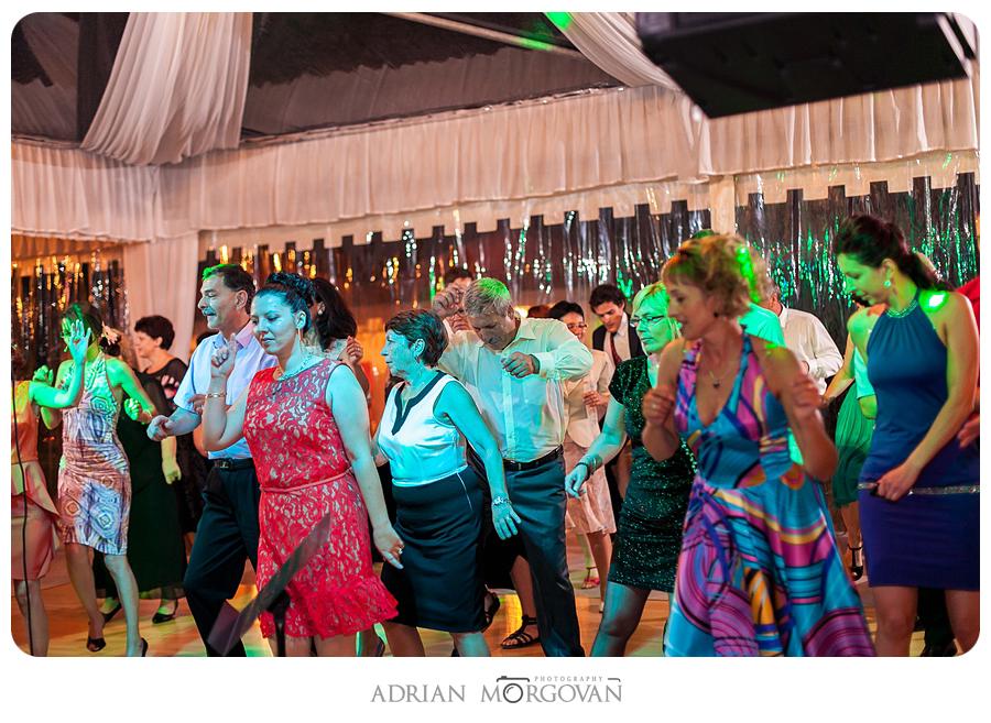 nunta-brasov-sa-69