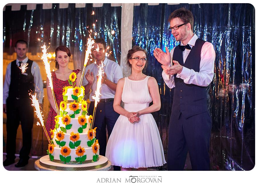 nunta-brasov-sa-87